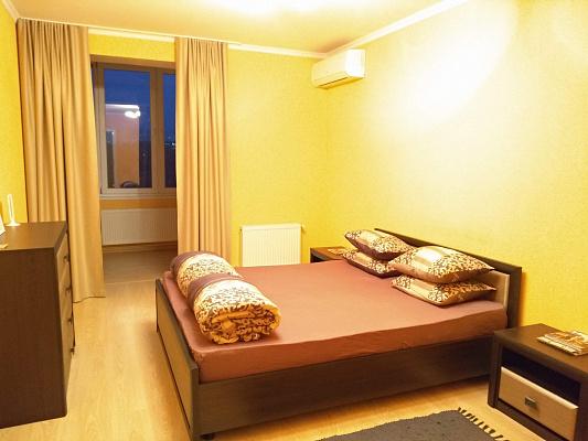 2-кімнатна квартираподобово в Рівному. вул. Чорновола, 60. Фото 1