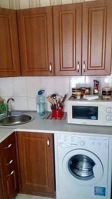 Двухкомнатная квартирапосуточно в Моршине. ул. 50-ЛЕТИЯ УПА, 6. Фото 1
