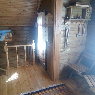 Комната посуточно в Славутиче, кв-л. Вильнюсский, 48