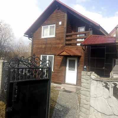 Комната посуточно в Славутиче. кв-л. Вильнюсский, 48. Фото 1