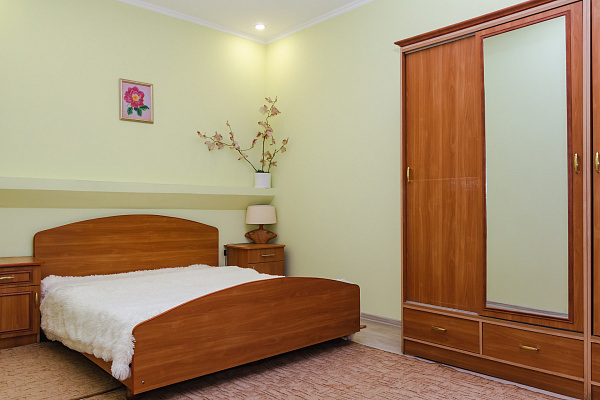 1-кімнатна квартираподобово у Житомирі, вул. Бориса Тена, 18. Фото 1