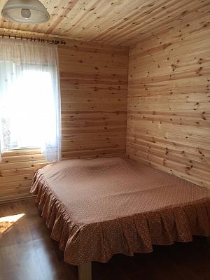 Дом посуточно в Генической Горке, ул. Набережная, 36. Фото 1