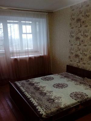 Однокомнатная квартирапосуточно в Первомайске, ул. 40 Лет Победы, 1. Фото 1