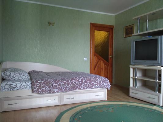 2-кімнатна квартираподобово у Рівному, вул. Київська, 77. Фото 1