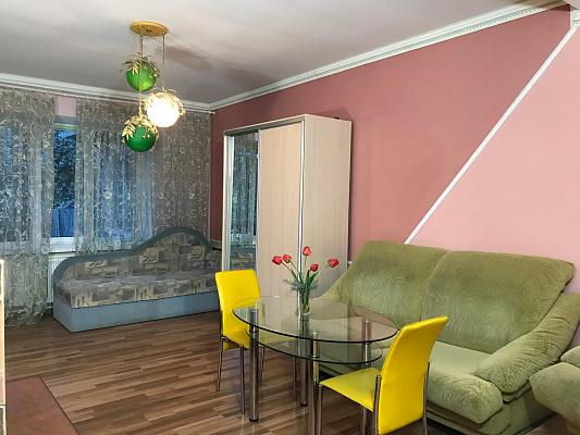 Дом посуточно в Каменце-Подольском. ул. Северная, 72. Фото 1