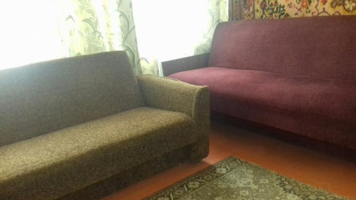 Міні-готель подобово у Новопетрівці, вул. Садова, 1. Фото 1