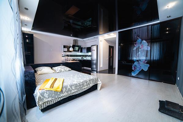 1 room apartmentsdaily Dnepr, Amur-Nizhnedneprovskiy district, ул. Путиловская, 1. Photo 1