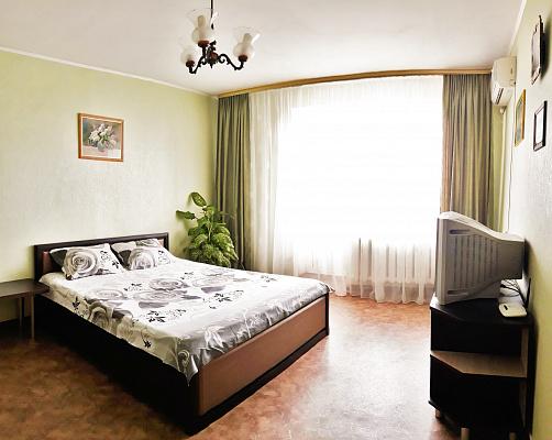 1-кімнатна квартираподобово у Житомирі, вул. Велика Бердичівська, 30. Фото 1