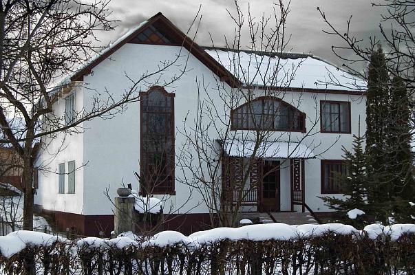 Дом посуточно в Косове, ул. Набережная, 5. Фото 1