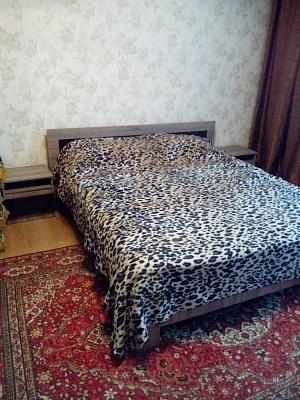 1-кімнатна квартираподобово в Хмільнику. пр-т Свободи, 11. Фото 1