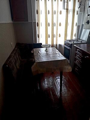 Однокомнатная квартирапосуточно в Ивано-Франковске, ул. Набережная, 22