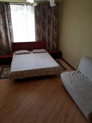 2-кімнатна квартираподобово у Хмельницькому, вул. Зарічанська, 11. Фото 1