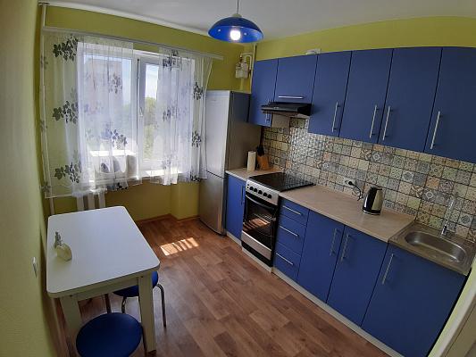2-кімнатна квартираподобово в Южному. вул. Григорівського десанту, 10. Фото 1