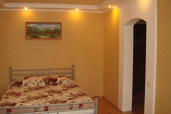 1-кімнатна квартираподобово у Маріуполі, Іллічівський район, вул. Сеченова, 59. Фото 1