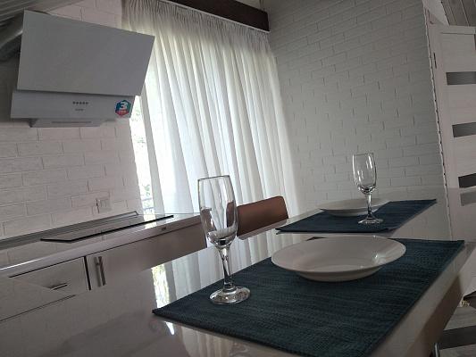 1-кімнатна квартираподобово у Умані, вул. Гоголя, 5. Фото 1