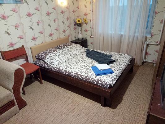 1-кімнатна квартираподобово у Шостці, б-р Садовий, 9. Фото 1