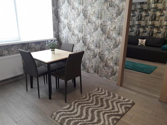 2-кімнатна квартираподобово у Одесі, Малиновський район, ул. Пестеля, 6-А. Фото 1