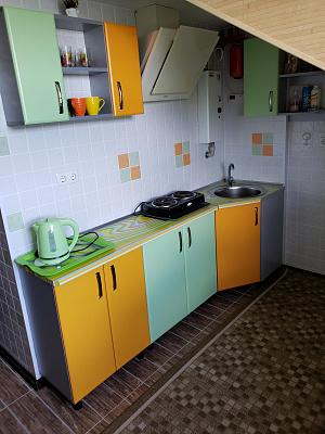 1-кімнатна квартираподобово в Кам'янець-Подільському. вул. Старобульварна, 10. Фото 1