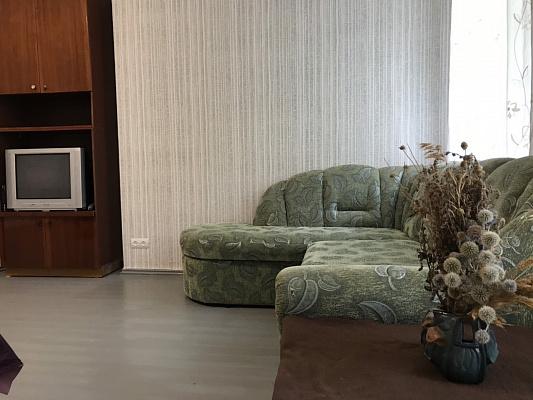 1-кімнатна квартираподобово в Очакові. вул. Спаська, 48. Фото 1